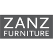 ZANZ Furniture