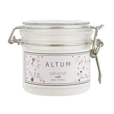 Saltskrub ALTUM Meadow 300 ml Ib Laursen