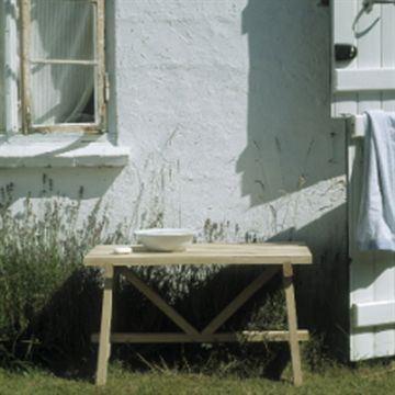 Havemøbler. kvalitets havemøbler i træ, bambus, rattan og metal ...