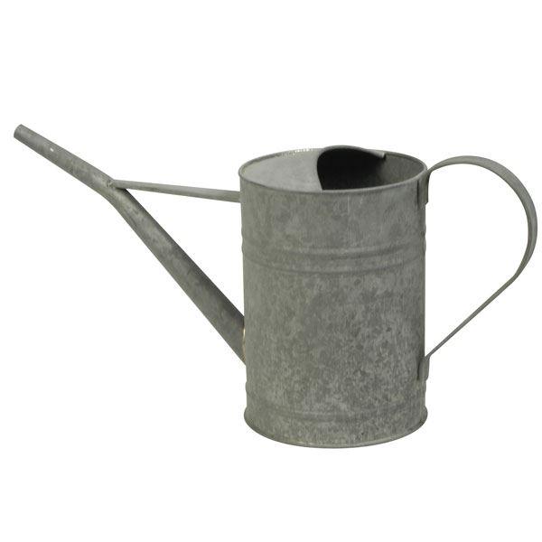 ib laursen zink vandekande lille Højde: 17cm